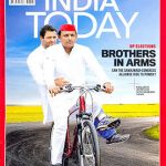 india-today-27th-feb-2017-front-cover
