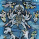 ananda-bazar-patrika-sharodeeya-2019-front-cover
